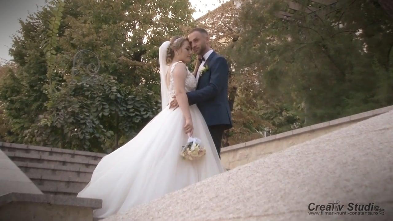 Ionut & Alina