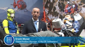 What is the Easy Pulse, I-I-I Video with Erwin Moser