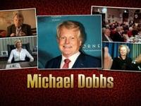 Michael Dobbs: Showreel