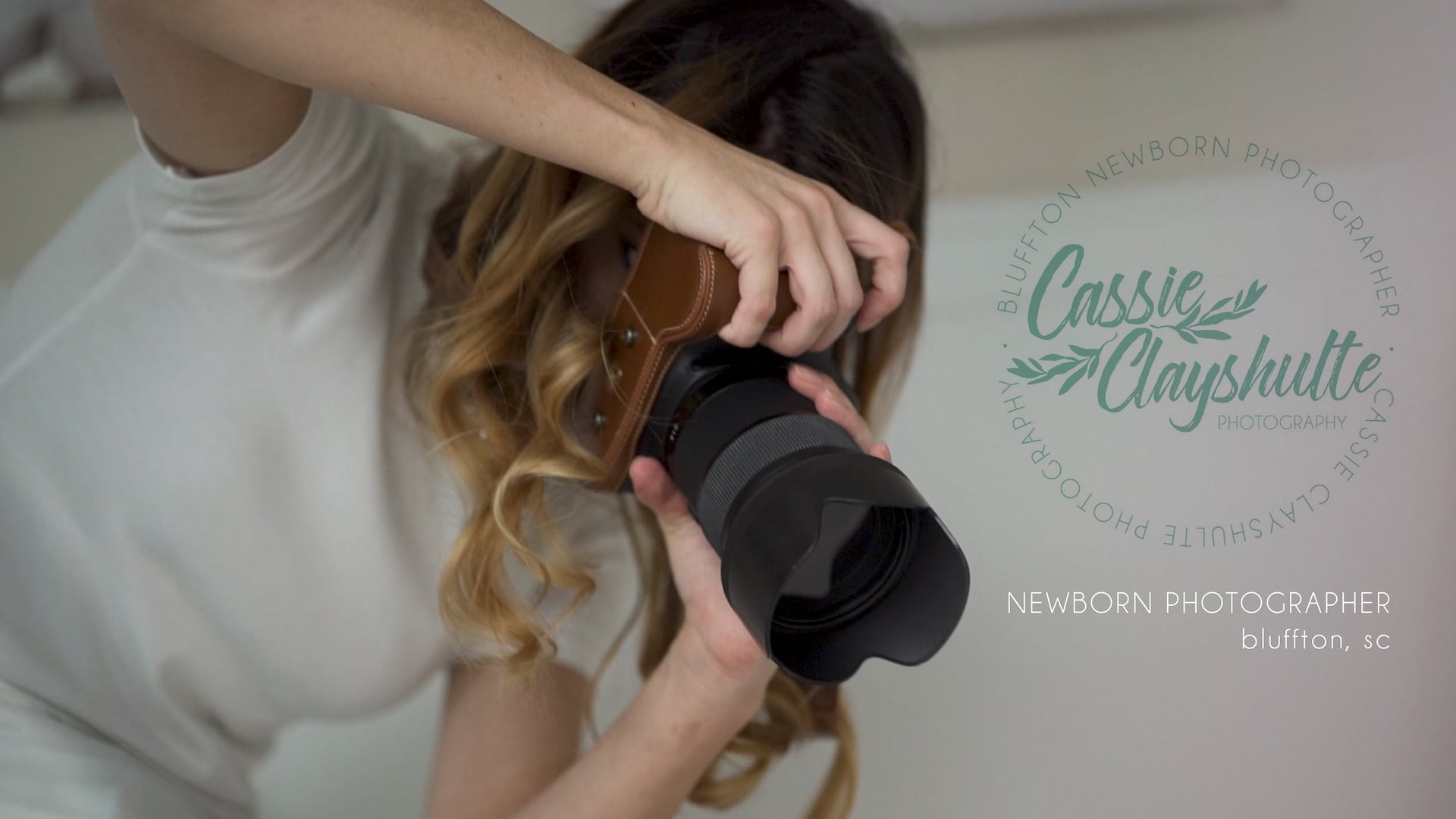 Cassie Clayshulte Photography
