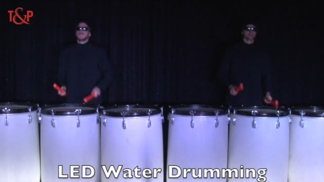 divers_157_water