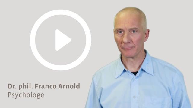 Video Privatklinik bei Tinnitus