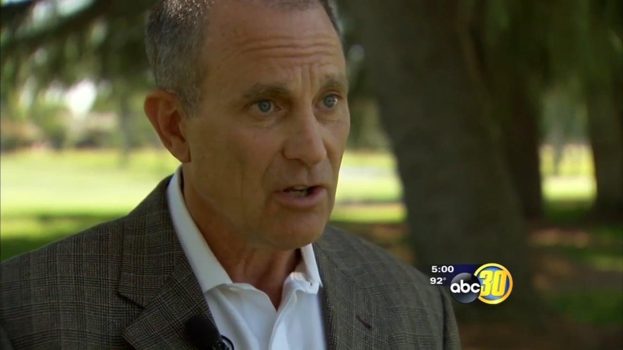 Inmates seek more than $48 million in Fresno gas explosion lawsuit