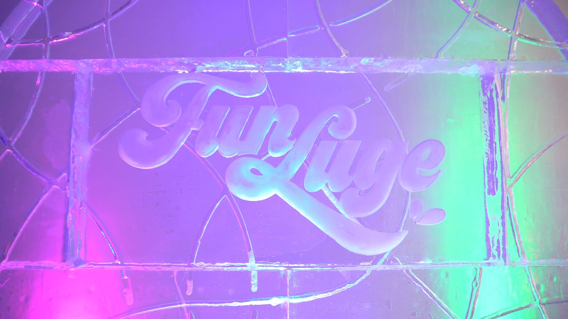 FunLuge Launch Party - Event Coverage