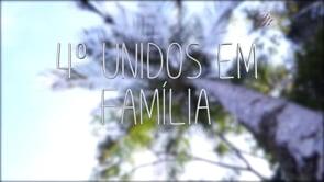 Unidos em Família