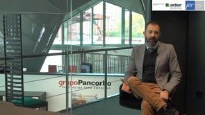 Píldora Express - La digitalización de las empresas - José L. Pancorbo