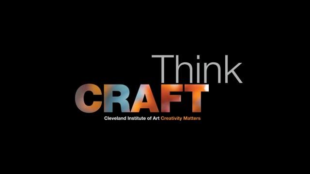 ThinkCraft: Symposium Highlights