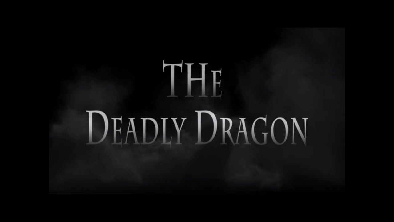 The Deadly Dragon - The Heroin Crisis in NKY