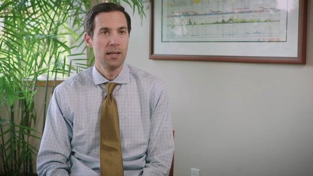 5647 Yodlee Asset Strategy Advisors