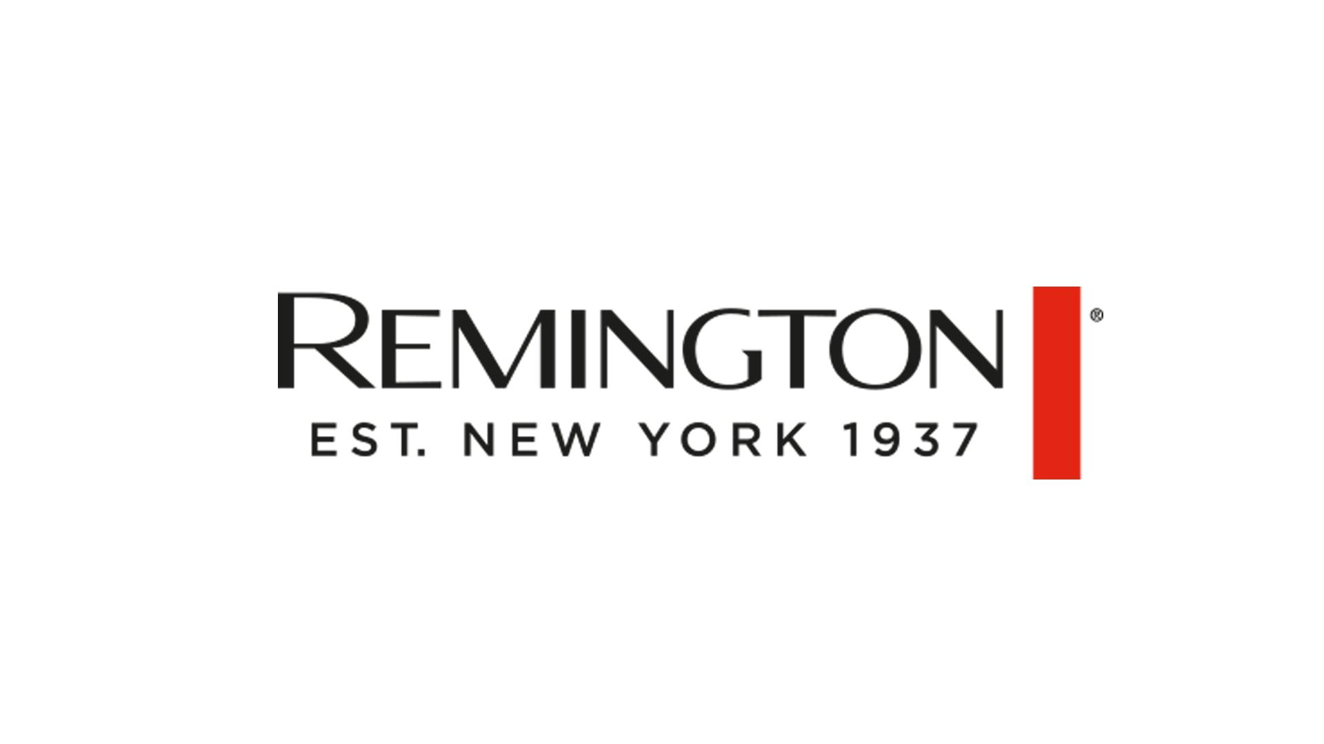 Remington Stylist Live 2018