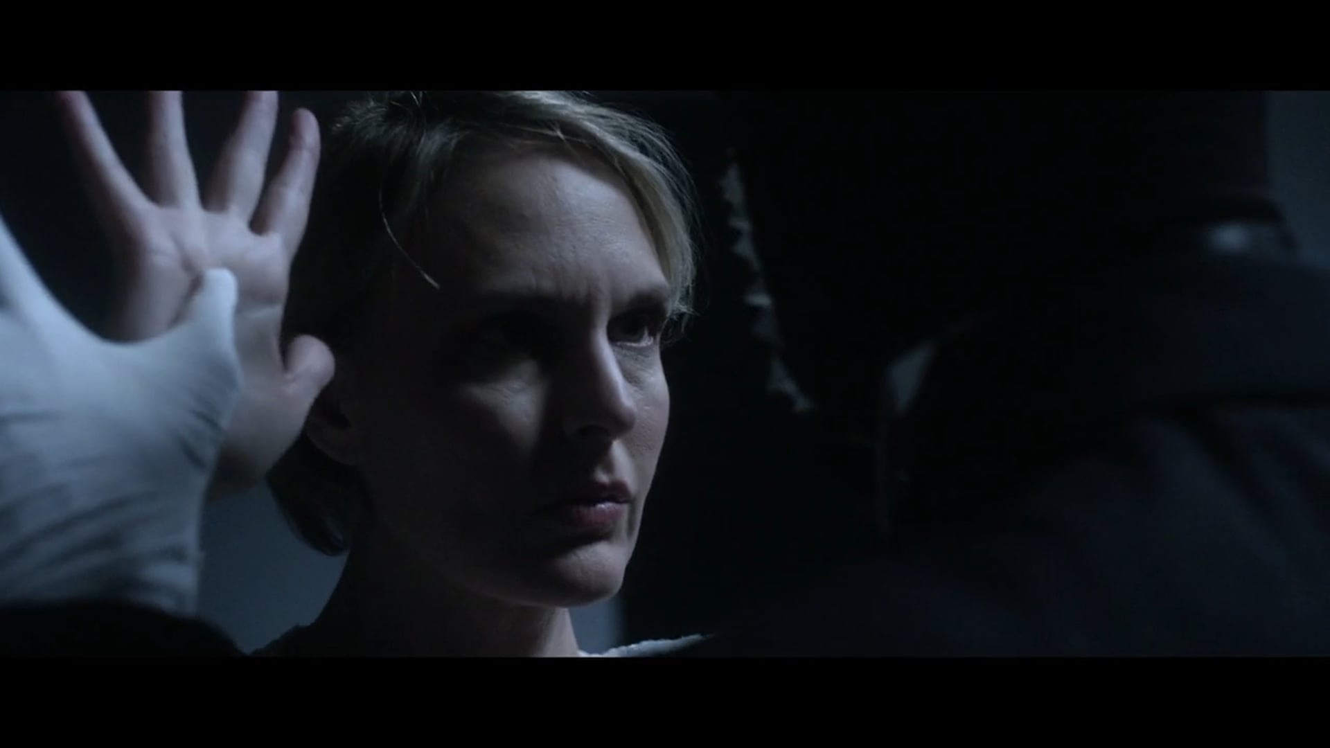 Eternal Return | Short Film Trailer