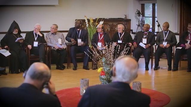 """Schweden – die Spaltungen """"unterminieren"""" on Vimeo"""
