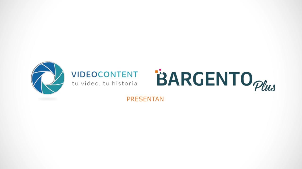 Vídeo grabación de eventos: ¿Por qué hacerlo? | Videocontent Tu vídeo desde 350€ | 741542485 fdcfeb2b91d7dfc1f265f487fe76ce9999ac54fbe2c190c511bf7728088059e8 d 1280x720?r=pad | video-eventos