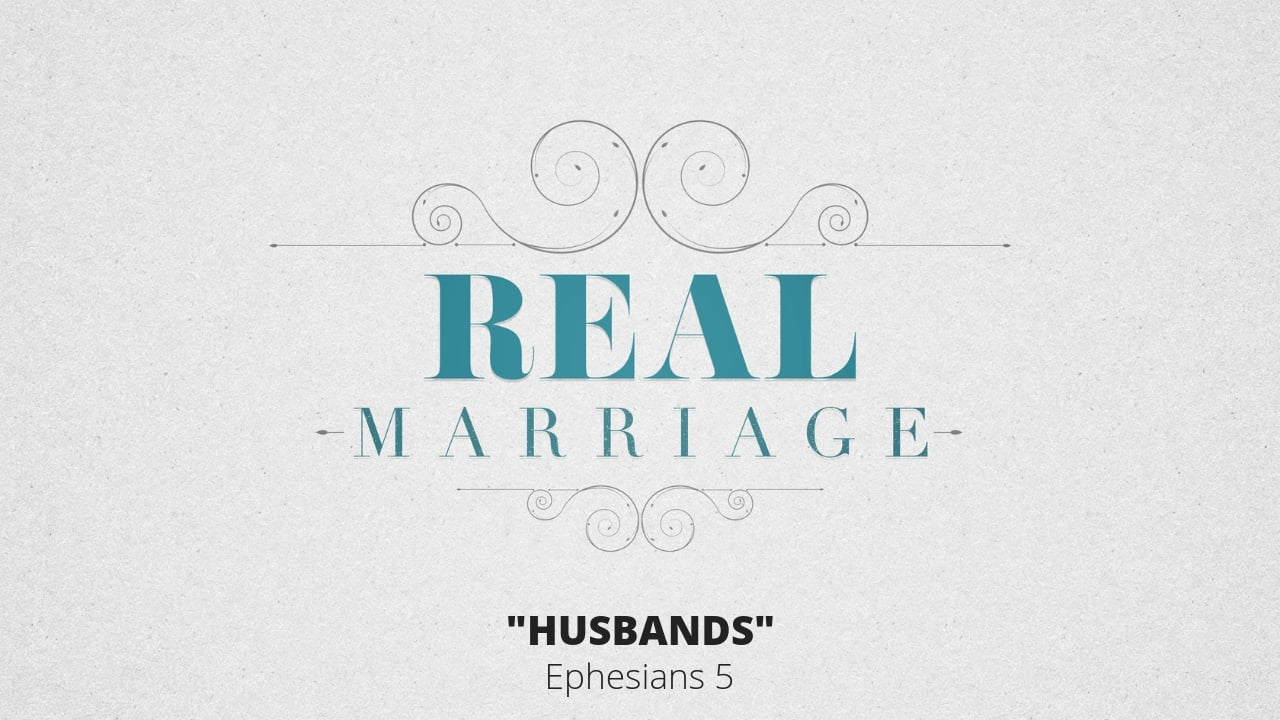 Husbands [Parry Sound]