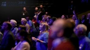 Annual Homecoming 2018 Highlights   SBC of Virginia