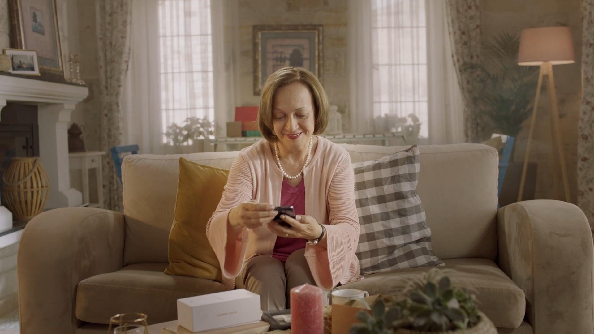 Ilker Canikligil-Huawei-ENG