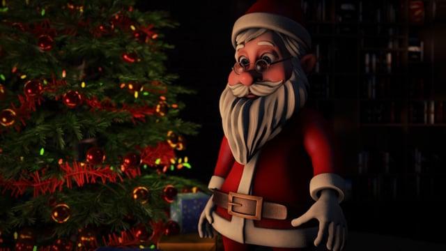 Christmas 2018  -  GSE Technology