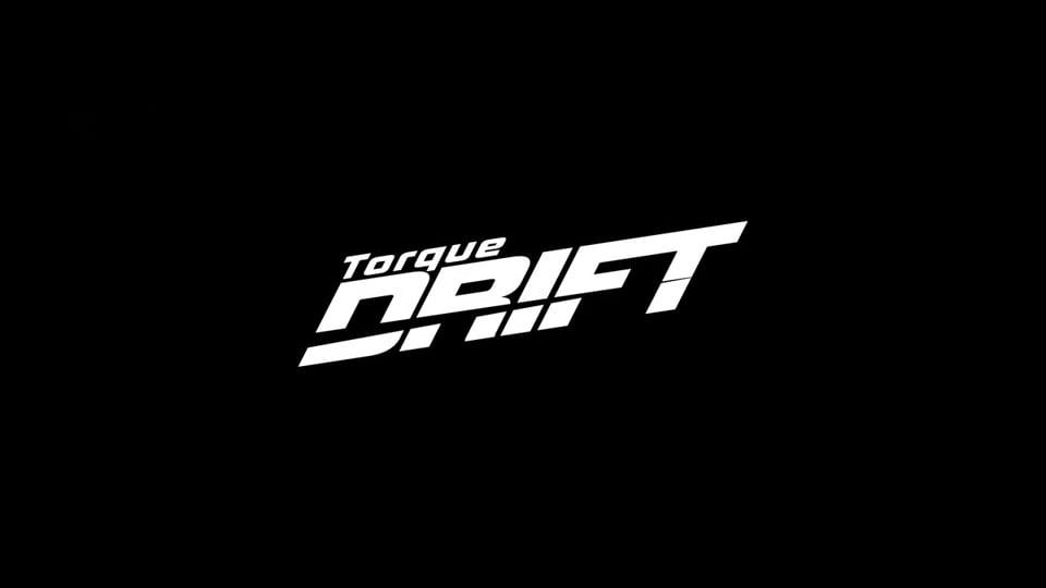 Torque Drift - GDC Announcement Trailer