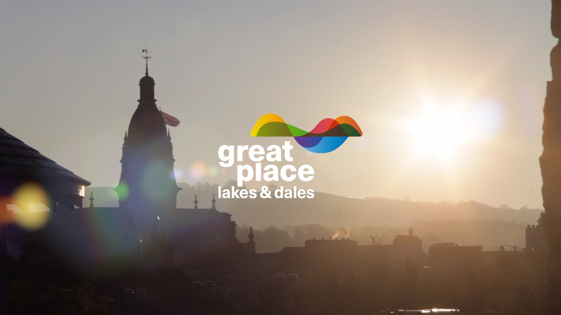 Great Place Lakes and Dales - Community and Culture