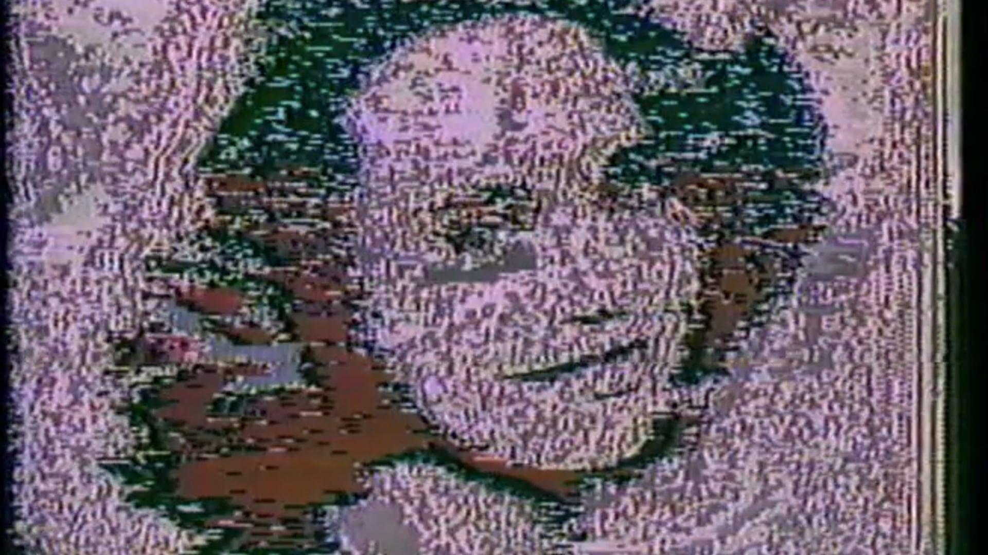 EXPERIMENTAL 1983