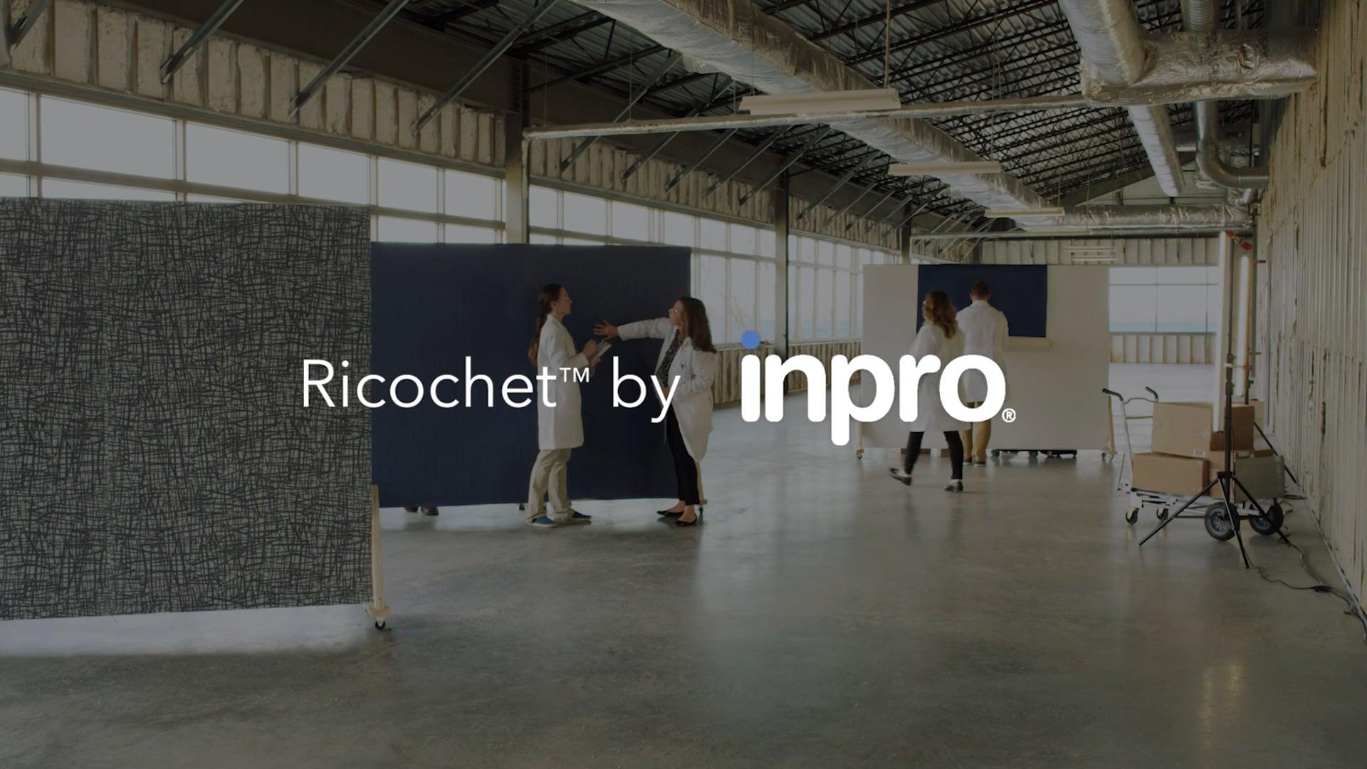 Inpro Ricochet