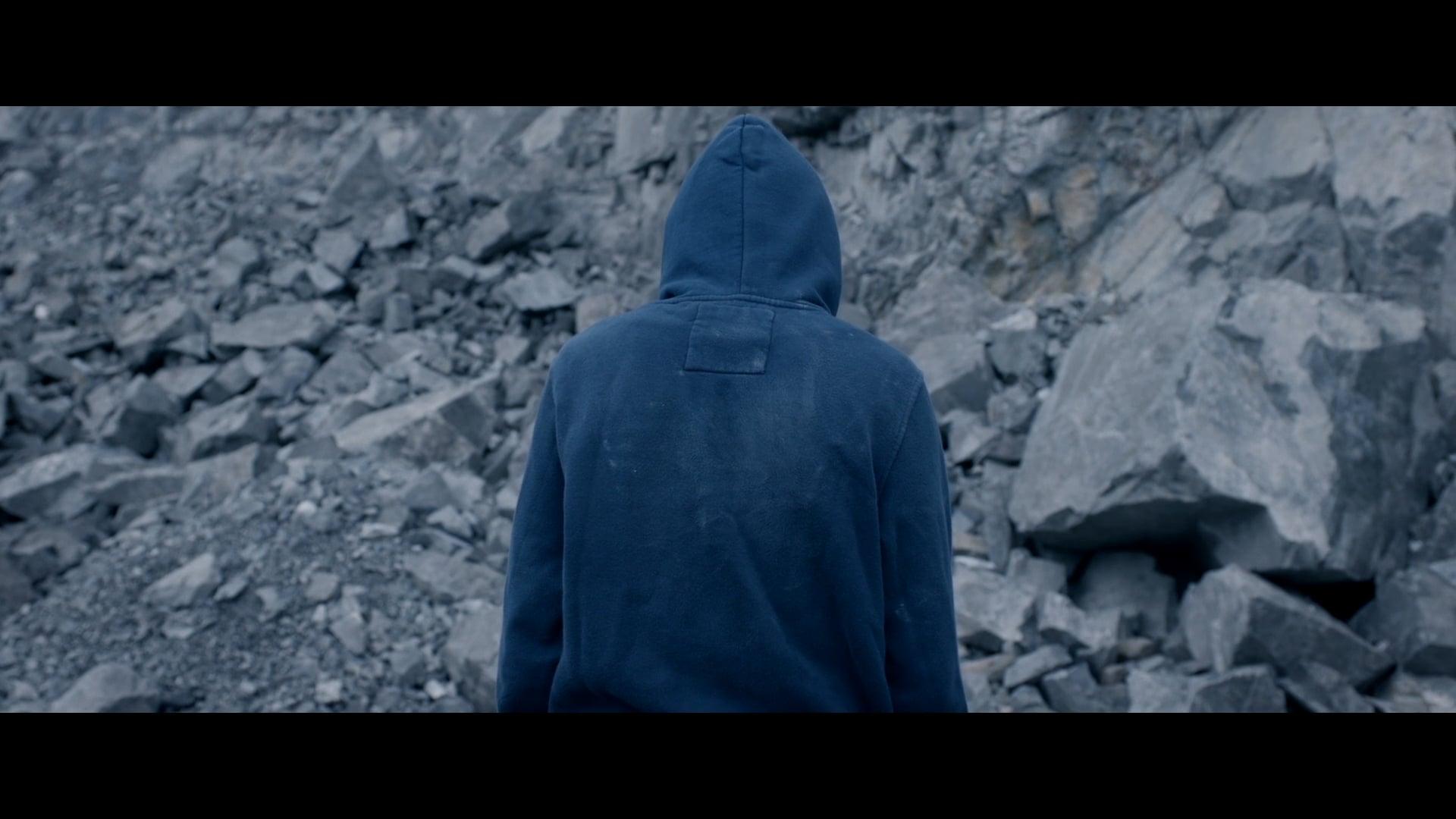 Sonder - Official Teaser