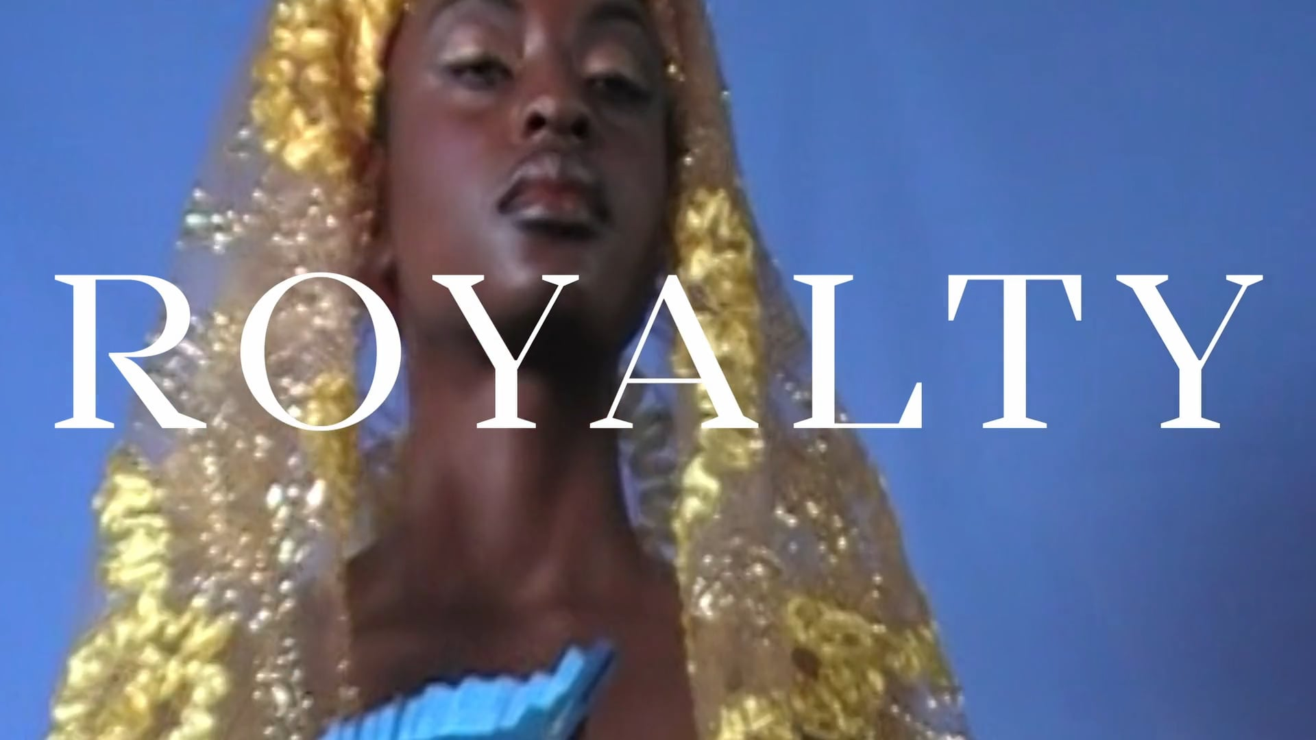 Eli Fola - Royalty
