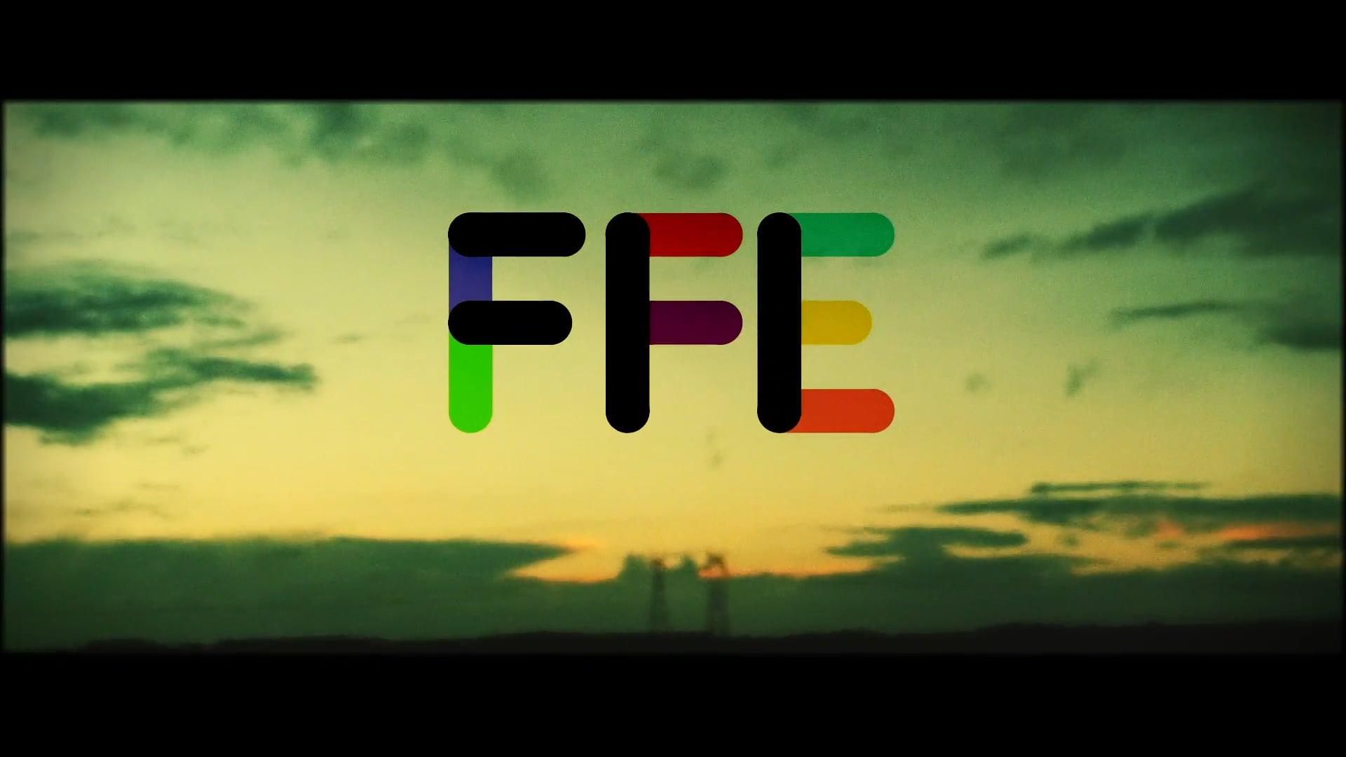 Film FFE