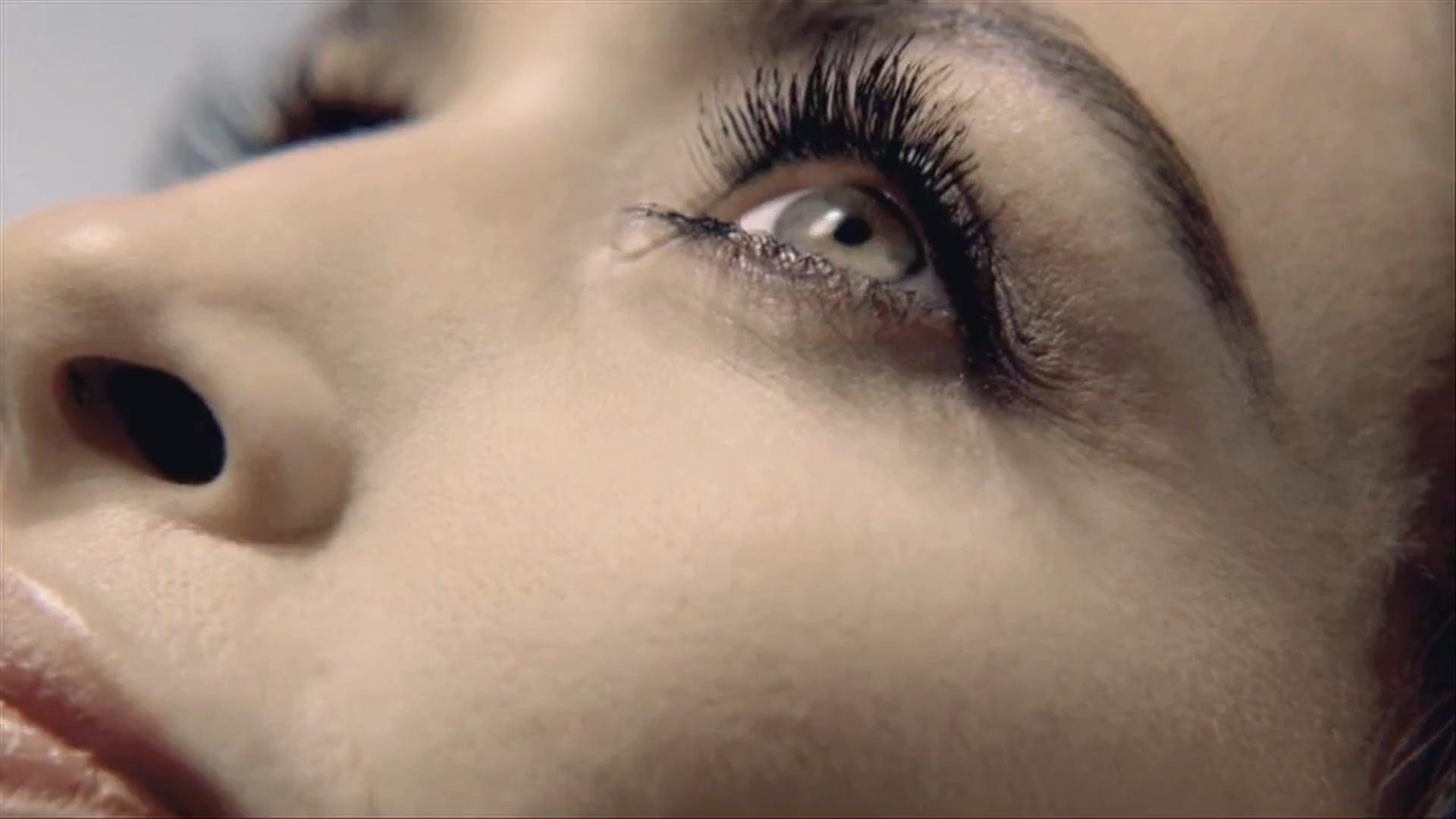 Paul Vos -Avon - Eyelash