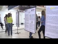 Vivenciando a Educação - Pesquisa sobre a saúde mental dos estudantes universitários