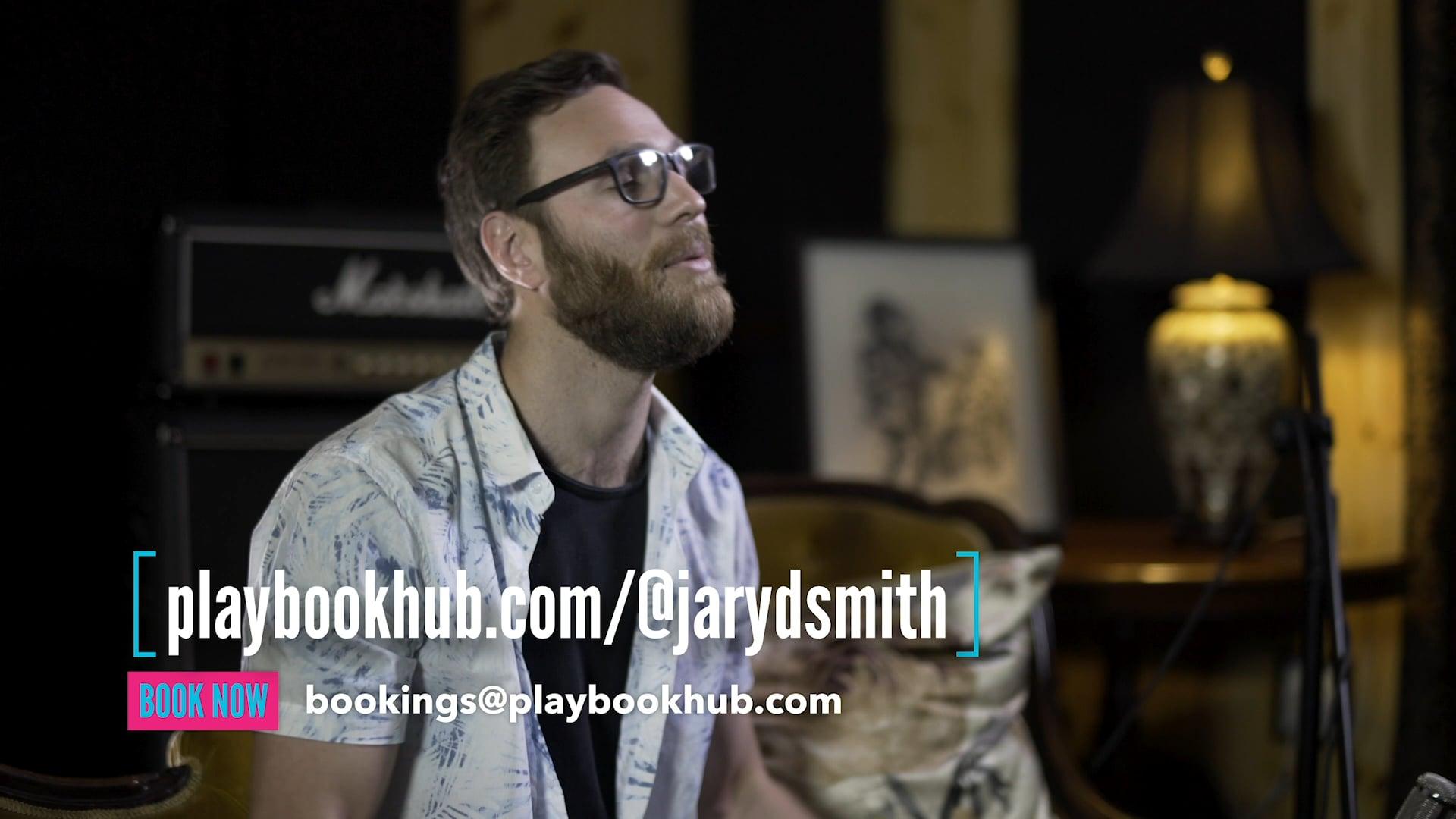 Artist Ad - Location Audio, Final Mix