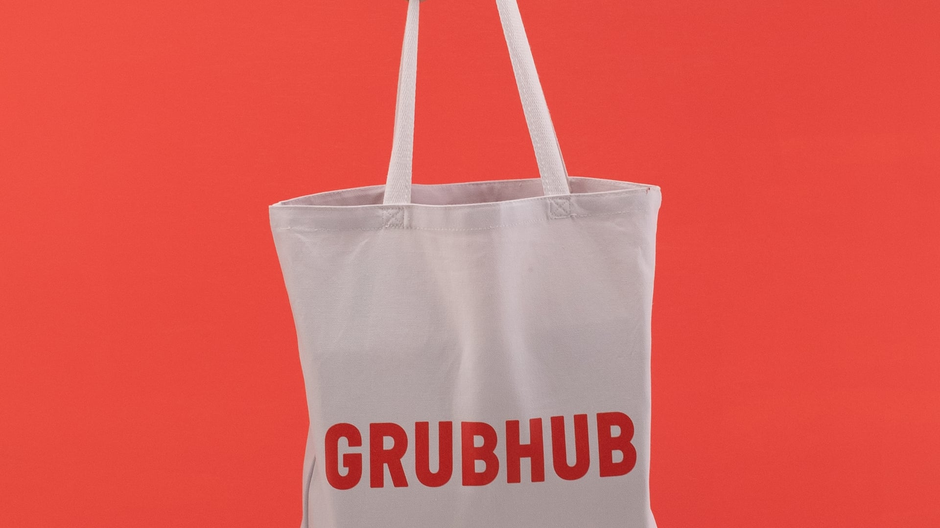 "Grubhub ""Hungry Hands"""