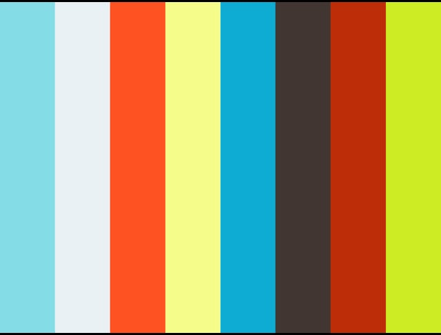 Bee Gees-Blowing In The Wind - Live1963