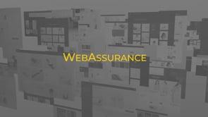 WebAssurance