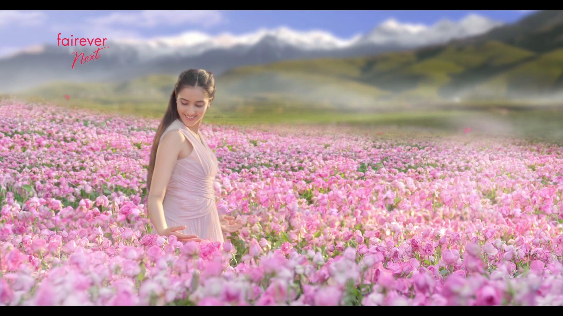 FAIREVER 25SEC TAMIL PRODUCT FILM HD