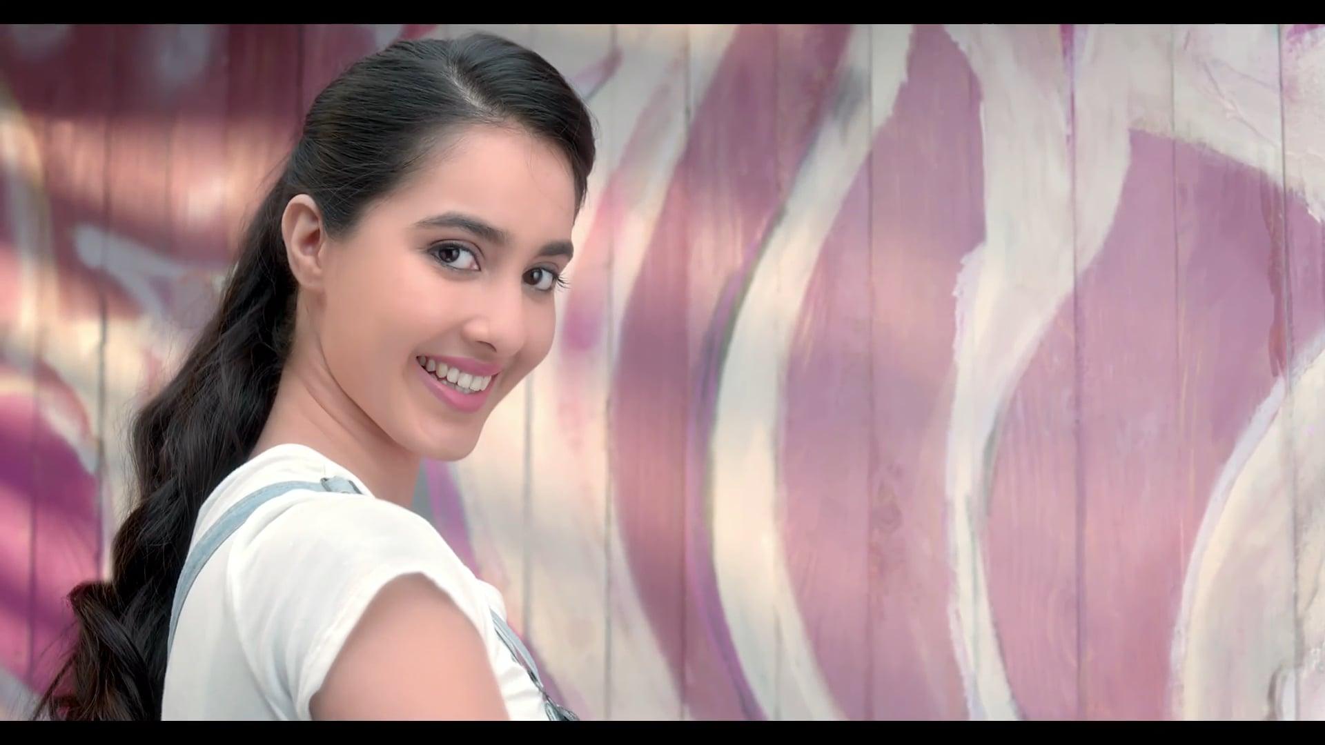 Arun Janarthanan-FAIREVER 30SEC TAMIL NEW AGE FILM HD