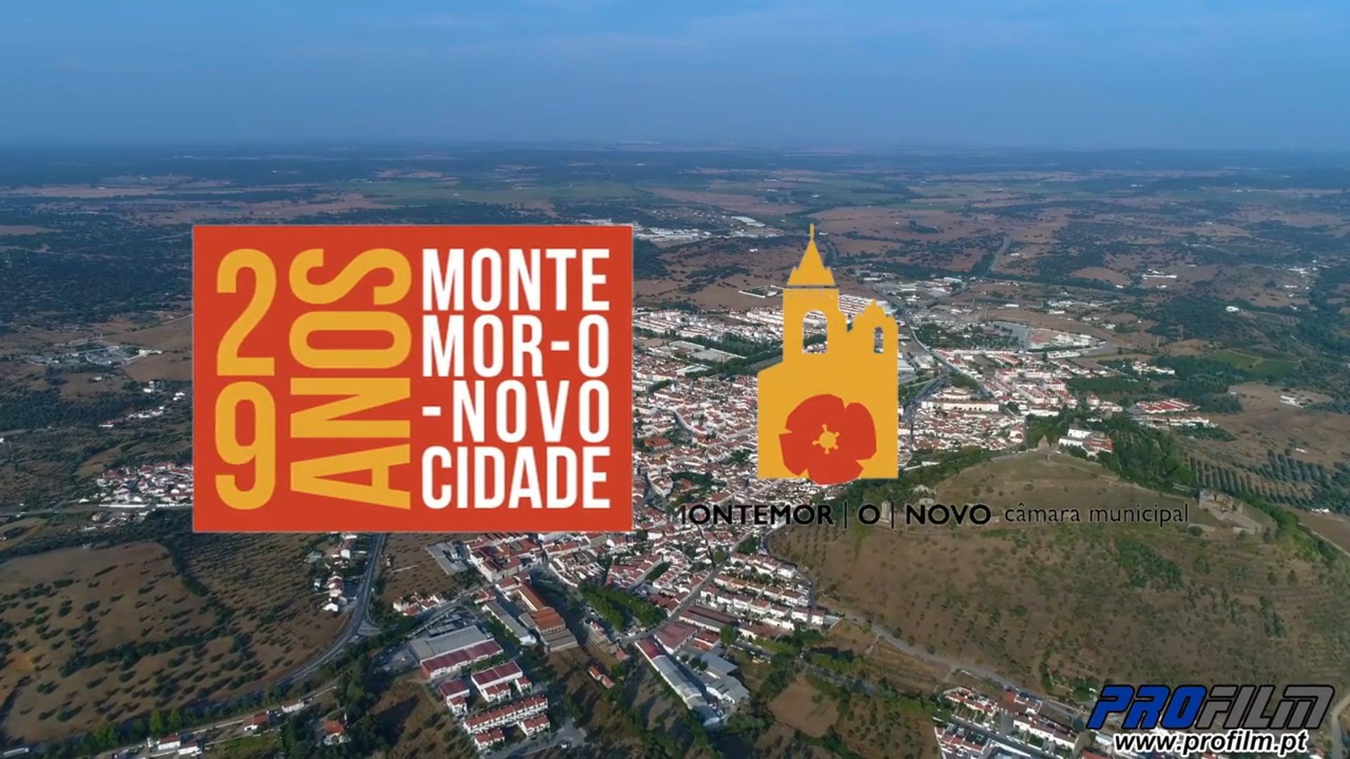 FEIRA DA LUZ 2018 - MONTEMOR-O-NOVO TERRITÓRIO EDUCATIVO DE ABRIL - Logo Profilm.mov.mp4