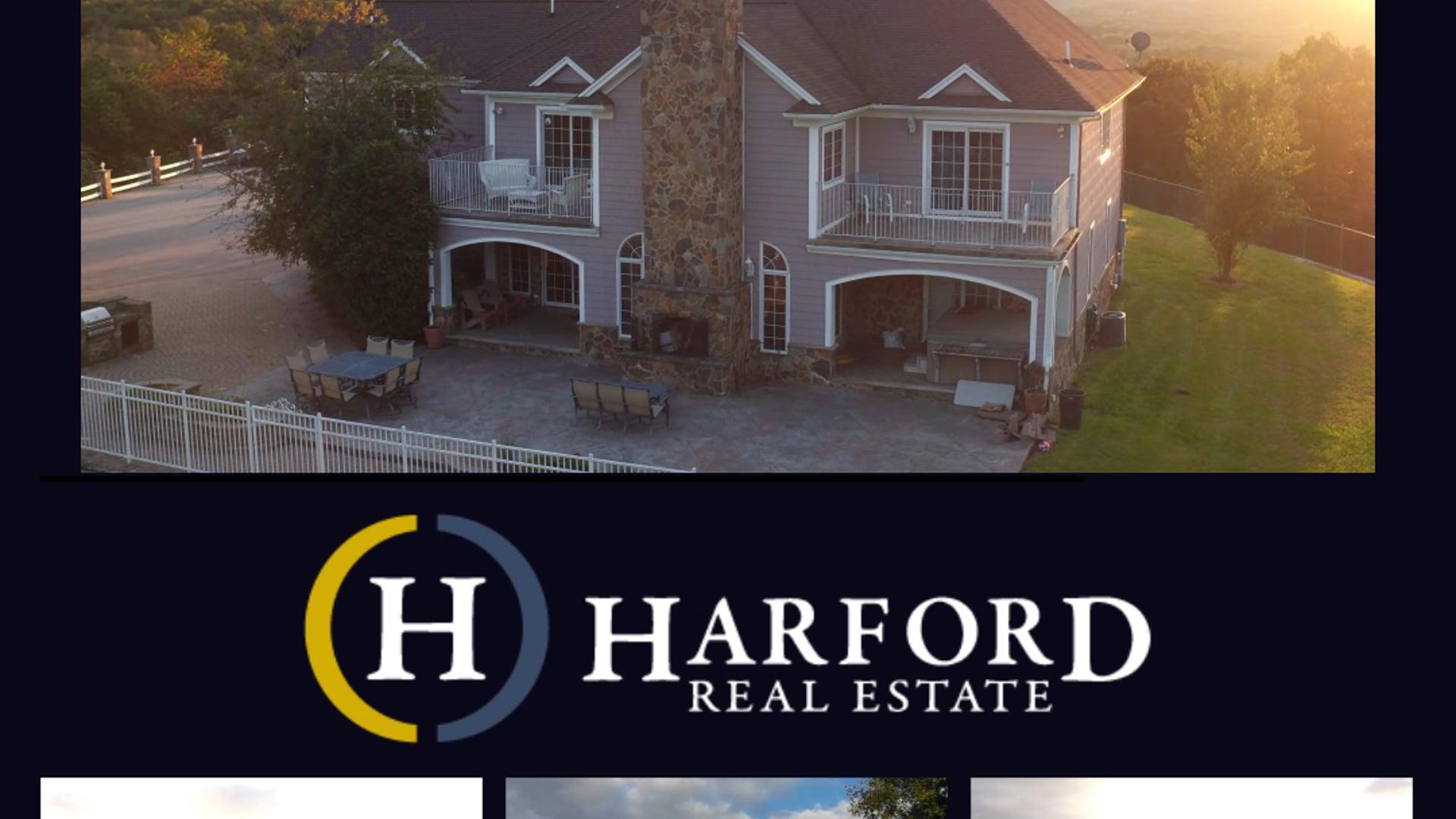 Real Estate Teaser Video: 10 Grandview Lane