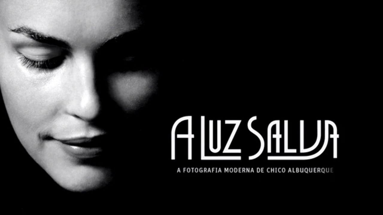 A LUZ SALVA - Trailer