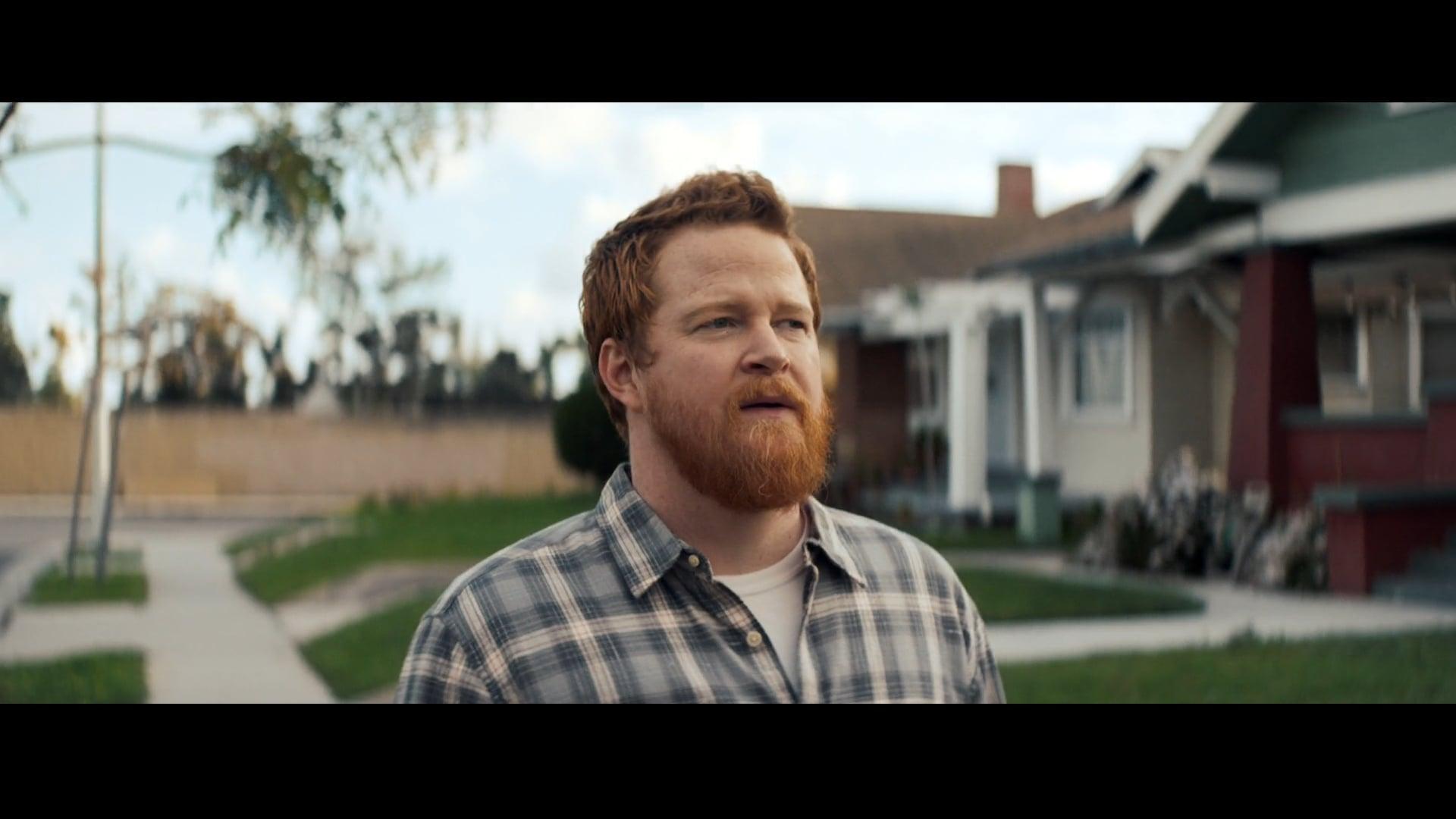 Taco Truck - Progressive Insurance