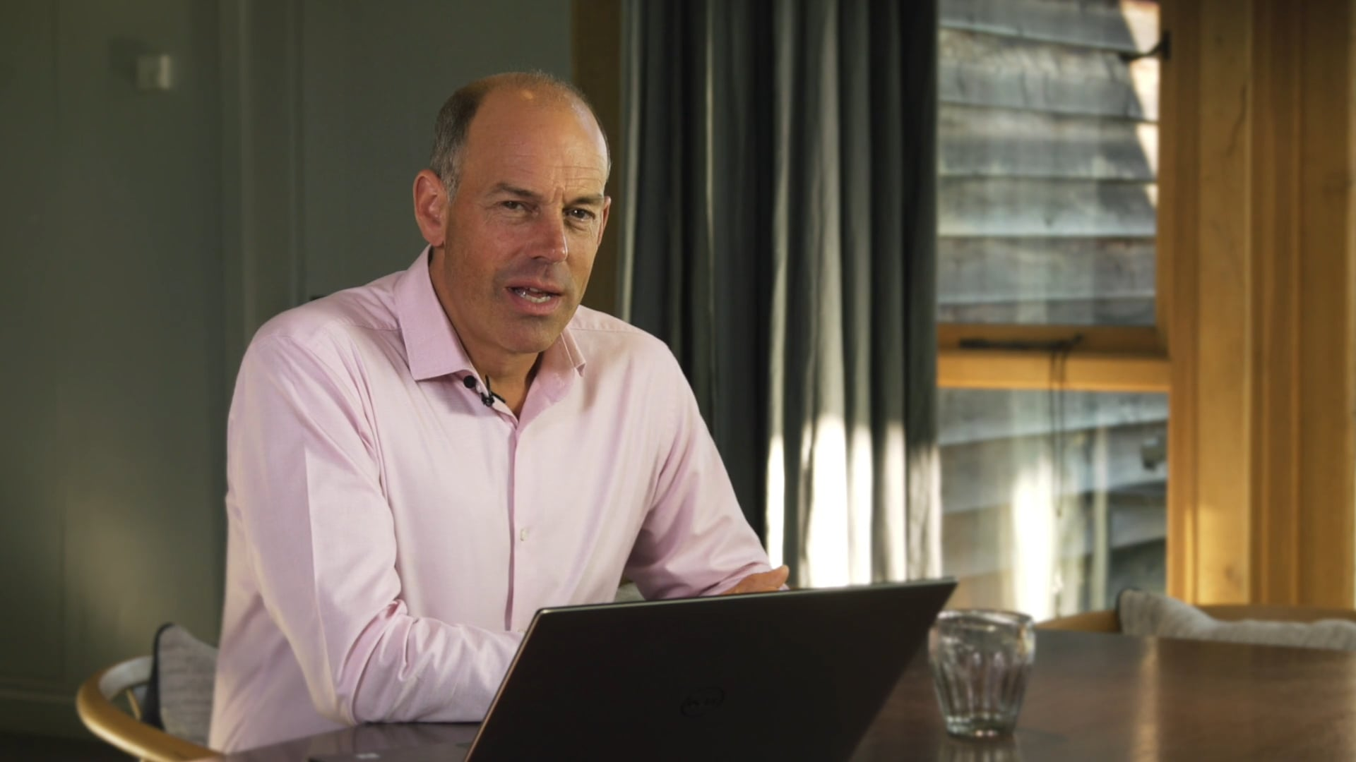 PHIL SPENCER ANSWERS YOUR PROPERTY QUESTIONS