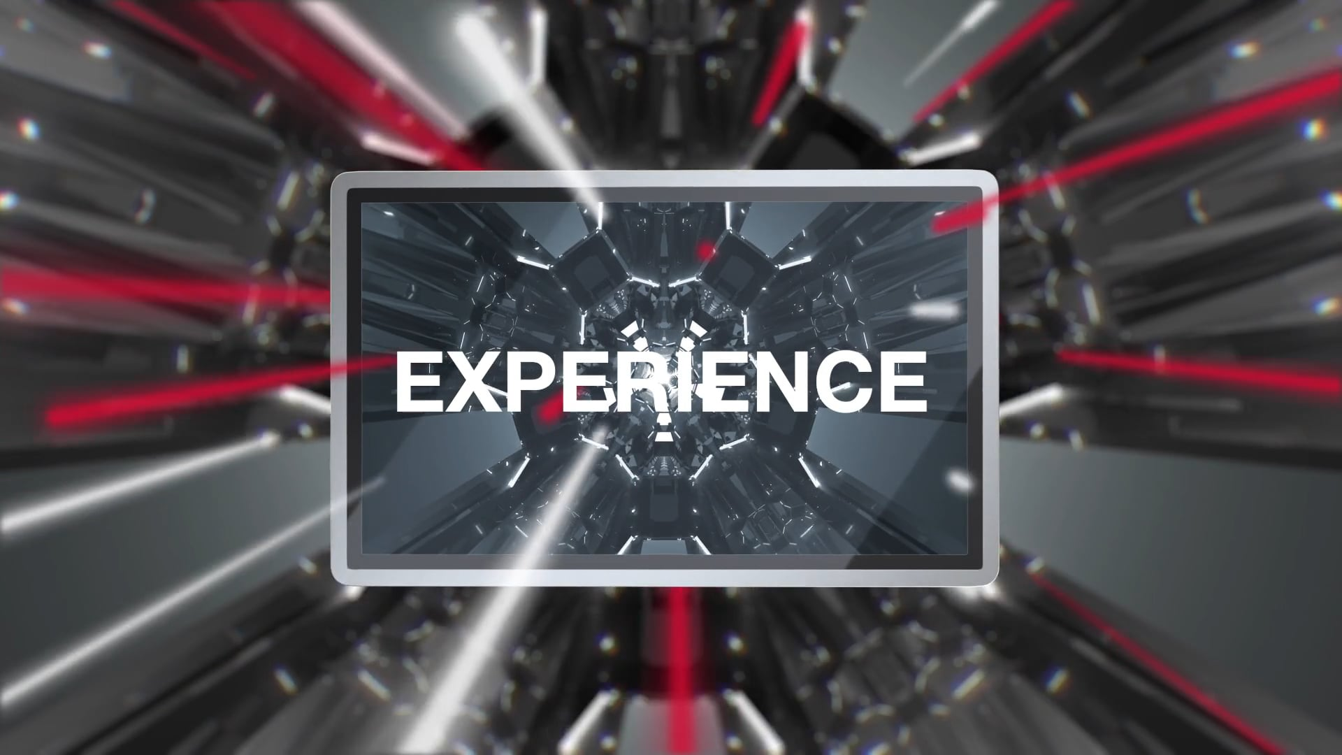 Acma, video corporate