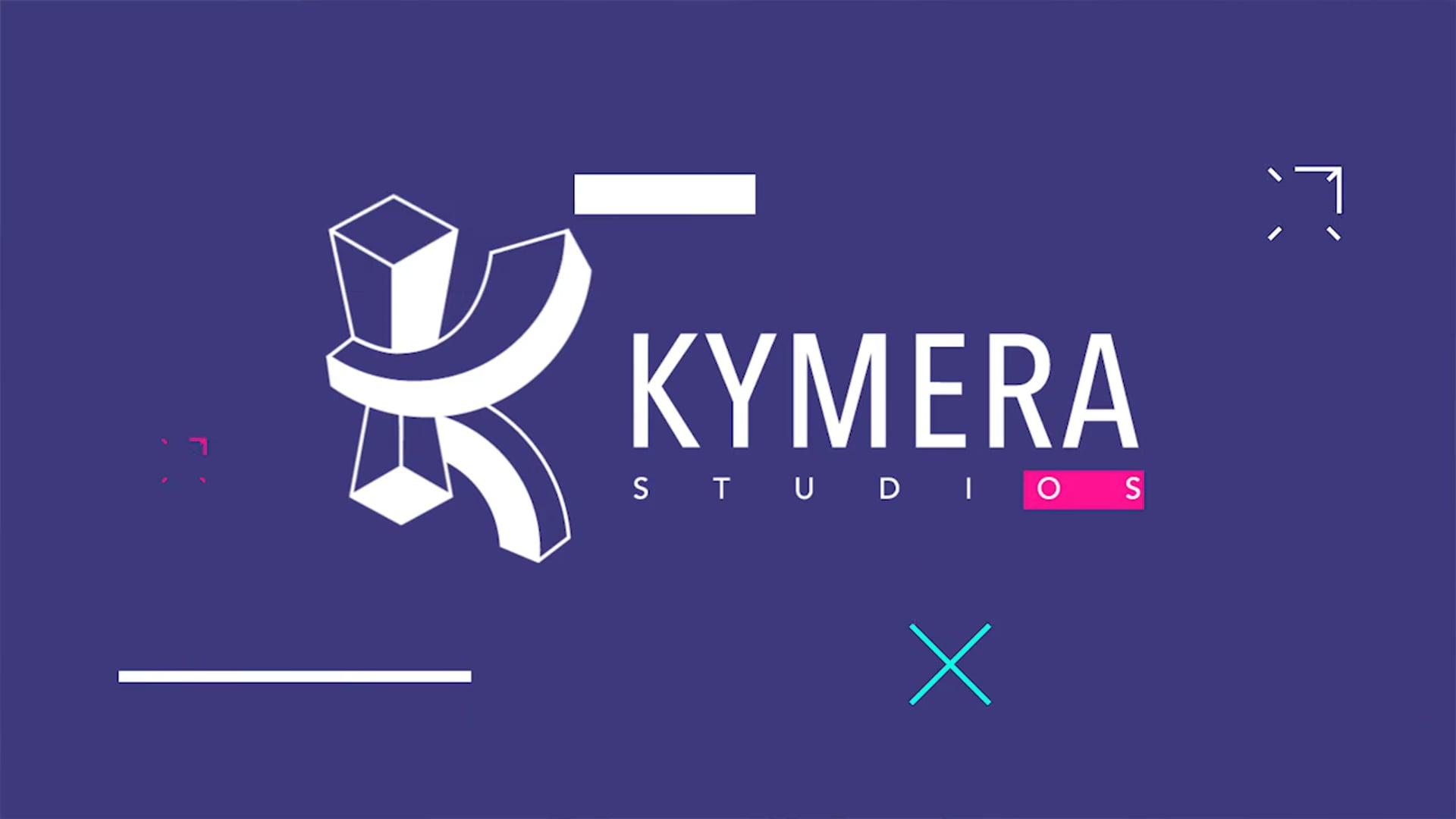REEL KYMERA STUDIOS