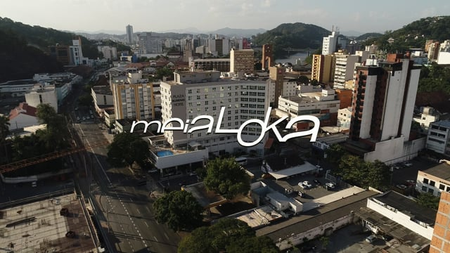 Convenção Meia Loka 2018