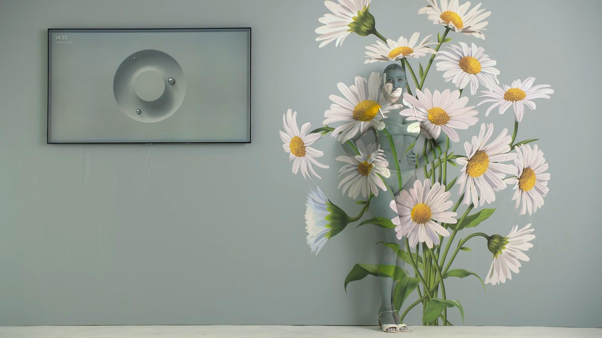 Samsung_Daisy Lowe Blending