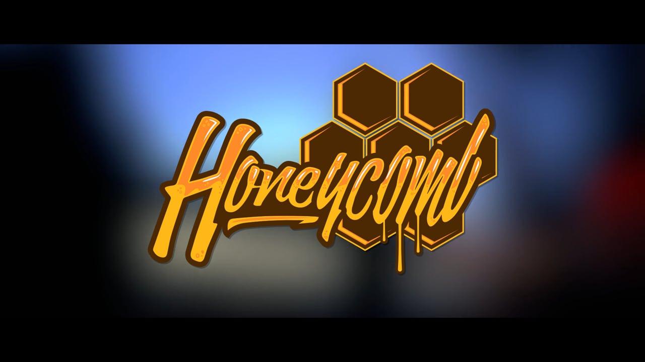 Honeycomb Festival Reel