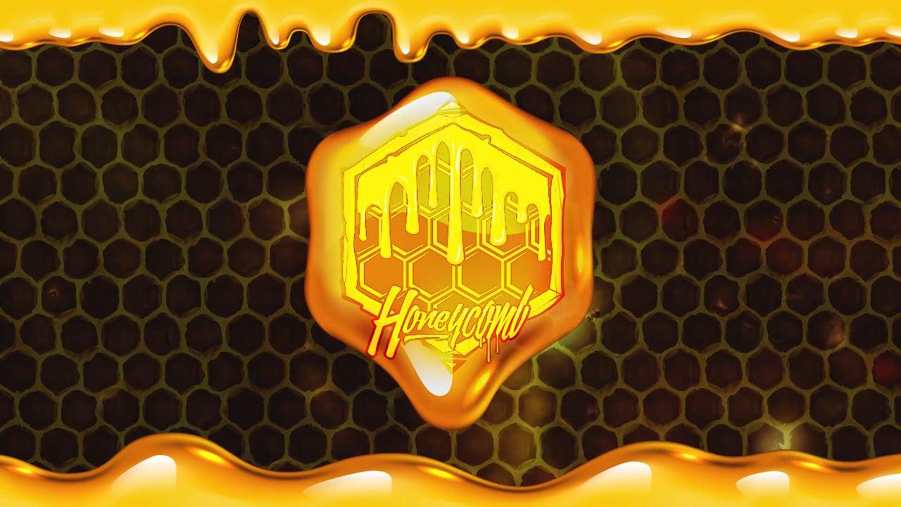 Honeycomb Fall Tour 2018 Announcement