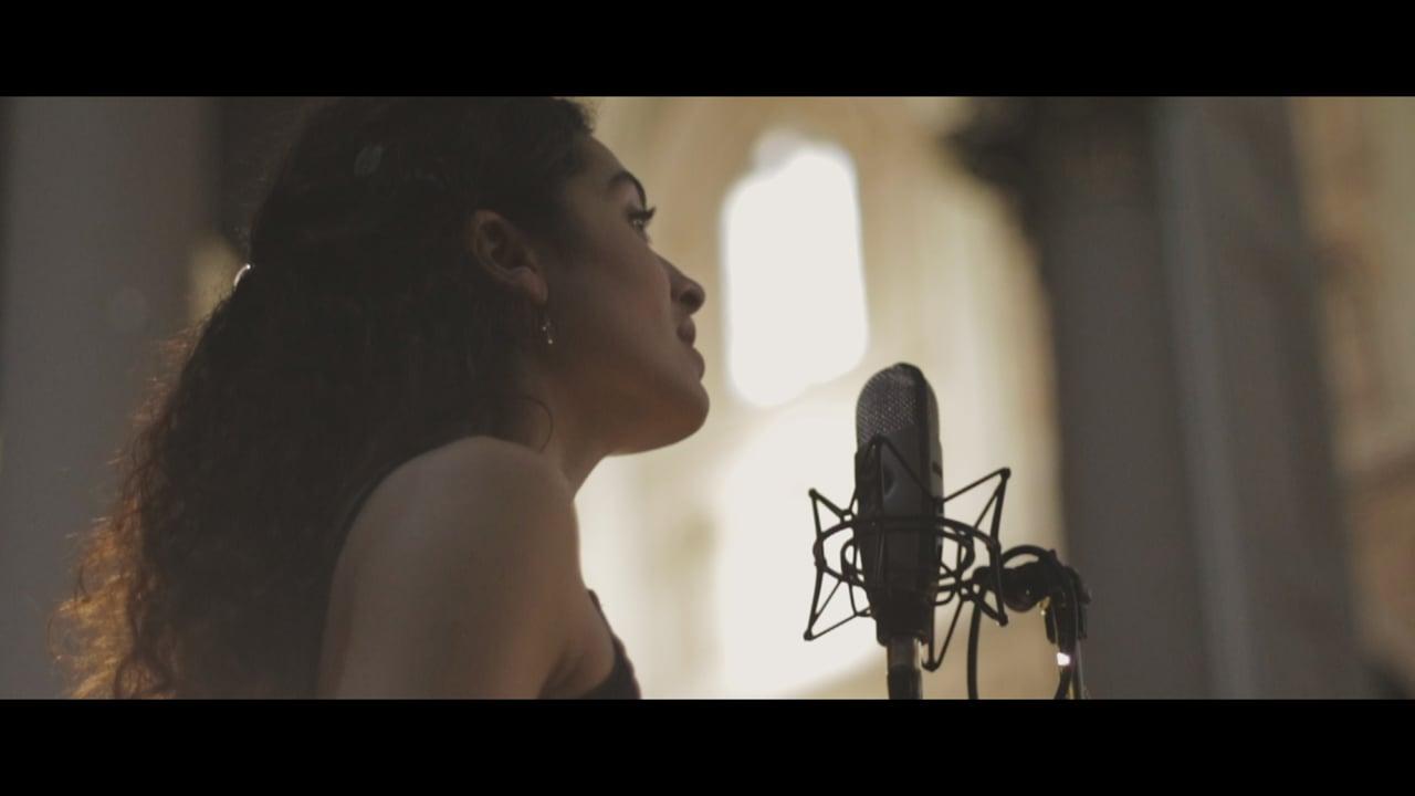 Wholehearted - Olivia Khoury