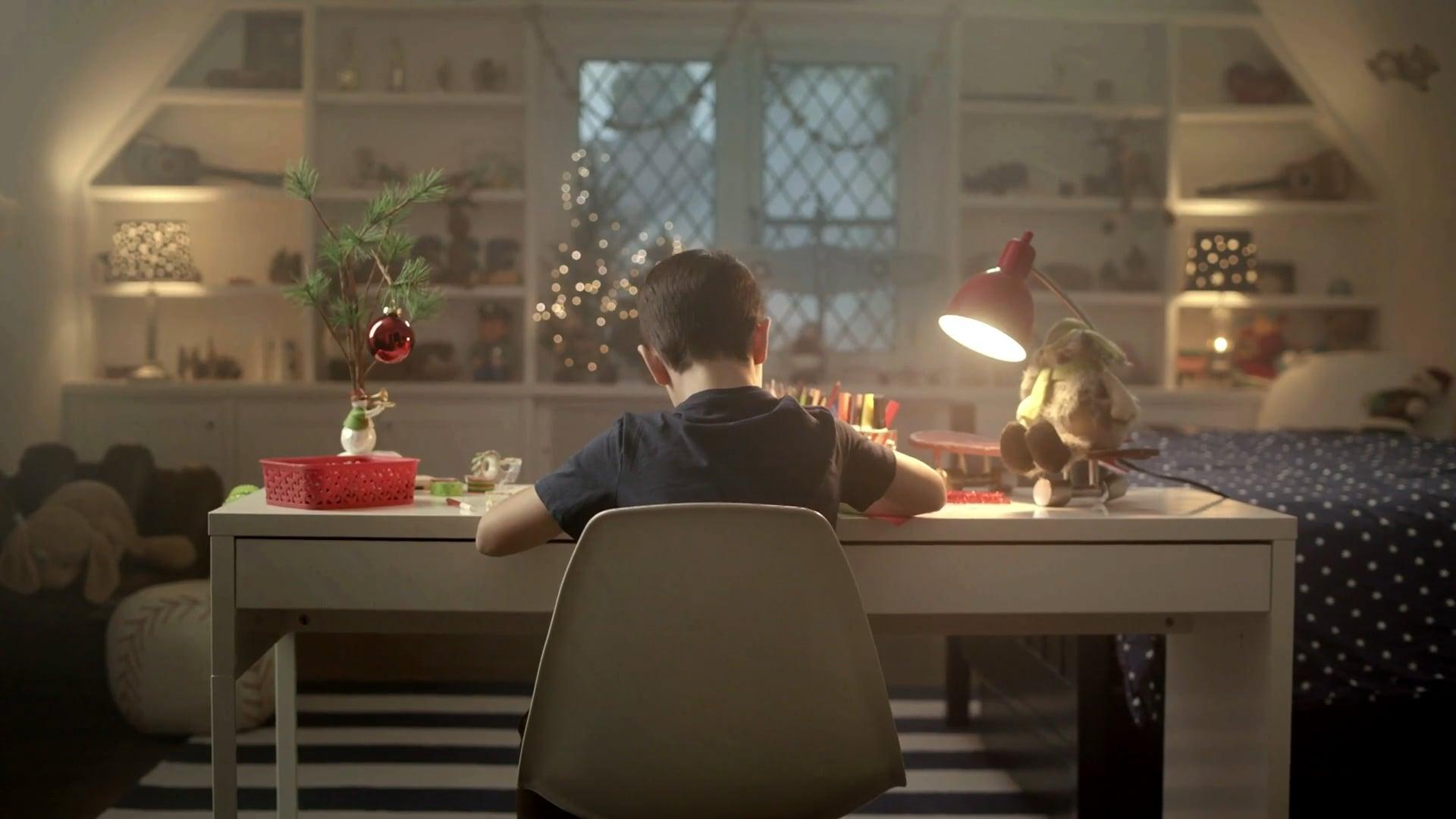 Cineplex Holiday Gift Bundle 2018