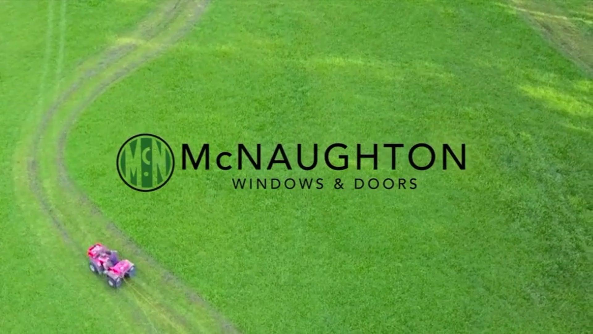 McNaughton Family Day